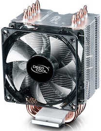 Вентилятор Deepcool Gammaxx C40