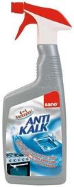 Sano Antikalk 4 In 1 Universal 700ml