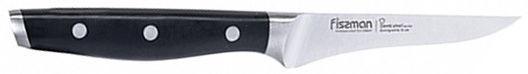 Fissman Demi Chef Boning Knife 10cm 2368