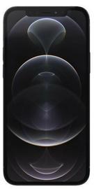 Mobilais telefons MGMQ3 Apple iPhone 12 Pro, melna, 4GB/256GB