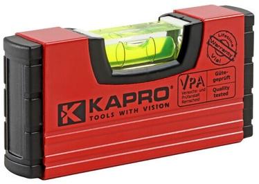Уровень Kapro Handy, 1.4 кг