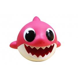 Vannas rotaļlieta Baby shark BS1001