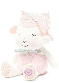 Mīkstā rotaļlieta Zapf Creation Lamb, 20 cm