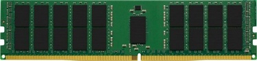 Kingston 16GB 2666MHz CL19 DDR4 ECC KSM26RD8/16HDI