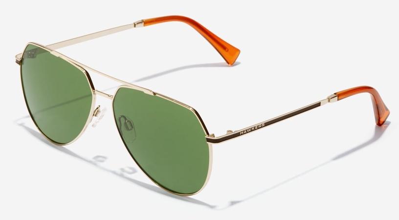 Солнцезащитные очки Hawkers Shadow Green, 60 мм