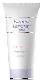 Ķermeņa skrubis Isabelle Lancray Bodylia Sweet N Salty, 150 ml