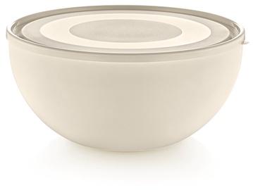 Bļoda Ucsan Plastik, 125 mm, 0.6 l