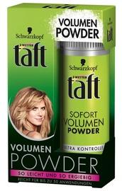 Schwarzkopf Taft Instant Hair Volume Powder 10g