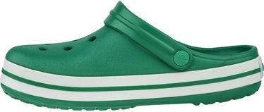 Crocs Crocband 11016-3TL Womens 43-44