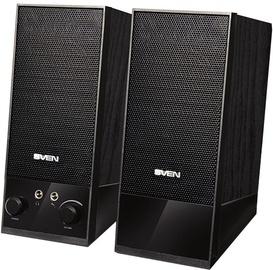 Sven SPS 604 Black