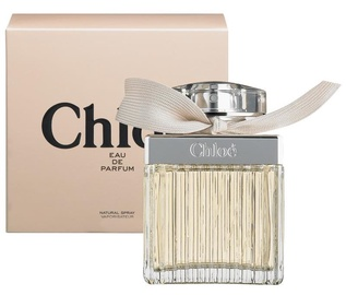Духи Chloe Chloe 75ml EDP