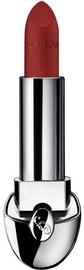 Lūpu krāsa Guerlain Rouge G Matte 26, 3.5 g