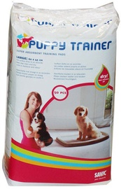 Savic Puppy Trainer Pads Large 50PCS