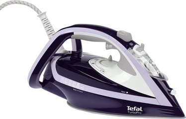 Утюг Tefal Turbo Pro FV5615