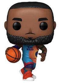 Фигурка-игрушка Funko POP! Movies LeBron James
