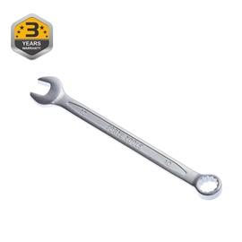 Комбинированный ключ Forte Tools DIN3113, 411-1010, 10 mm