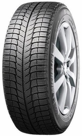 Зимняя шина Michelin X-Ice XI3, 215/55 Р16 97 H XL