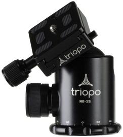 Triopo NB-3S Ball Head