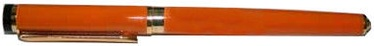 Fuliwen Roll Up Pen 109C-25C