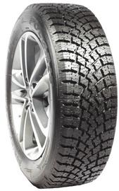 Malatesta Tyre Polaris 185 65 R14 86H with Studs Retread