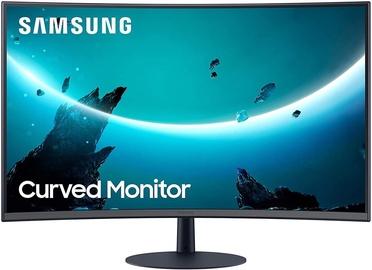 """Monitors Samsung LC27T550FDUXEN, 27"""", 4 ms"""