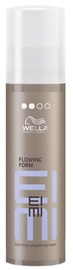 Wella Eimi Flowing Form 100ml