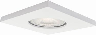 Lampa Light Prestige Lagos LP-440/1RS WH, 50 W, 1 gab.