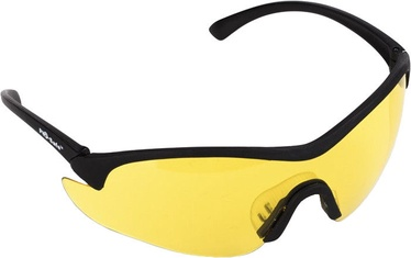 Kreator KRTS30008 Safety Glasses Yellow