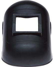 Vagner WH-TF7598 Welding Mask