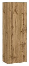 Vivaldi Meble Vivo 08 Wall Shelf Wotan Oak