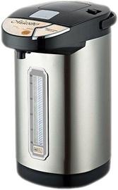 Maestro MR 080 Termo-Pot 4.5L
