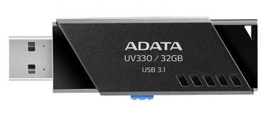 Adata UV330 USB 3.1 32GB Black