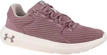 Sieviešu sporta apavi Under Armour Ripple 2.0, rozā, 38.5
