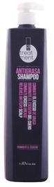 Alexandre Cosmetics Anti-Grease Shampoo 1000ml
