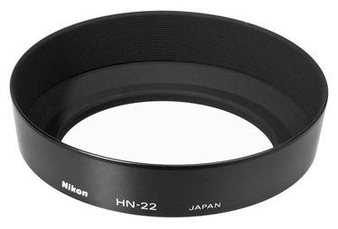 Blende Nikon HN-22, 62 mm