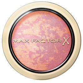 Vaigu ēnas Max Factor Creme Puff 15