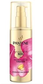 Pantene Pro-V Curl Styler Hair Cream 145ml