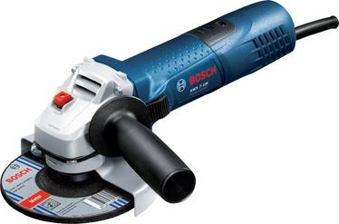 Bosch GWS 7-125 Angle Grinder