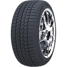Зимняя шина Goodride Z-507, 235/45 Р19 99 V XL C C 72