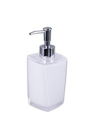 Thema Lux BPO-2209-1A Soap Dispenser White