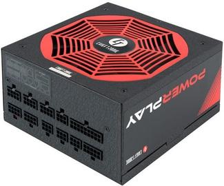 Блок питания (PSU) Chieftec PowerPlay PSU 1050W