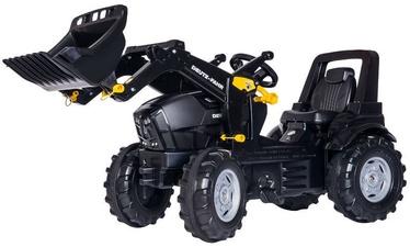 Rolly Toys Farmtrac Deutz Agrotron TTV Warrior Tractor 710348