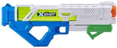 Zuru X-Shot Micro Fast Fill Micro 56222