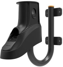 Fiskars Wallmount For Waterwheel XL