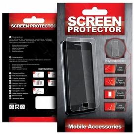 Telemax Screen Protector For Nokia Lumia 625