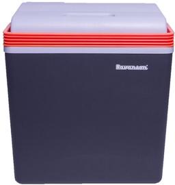 Automašīnu ledusskapis Ravanson CS-20S, 20 l, 45 W