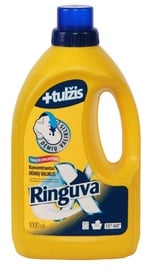 Ringuva X Stain Remover With Gall 1l