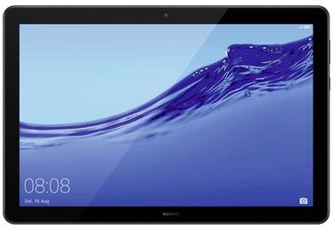 """Huawei MediaPad T5 10.1"""" 2/16GB Black"""