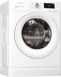 Стиральная машина Whirlpool FFB 7238 WV EE