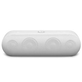 Bezvadu skaļrunis Beats Pill Plus, balta, 12.5 W
